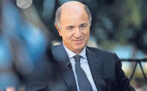 Passera (Ceo di Illimity): «Il Recovery fund è una grande occasione per ridisegnare il futuro dell'Italia»