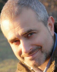 Riccardo Rovatti