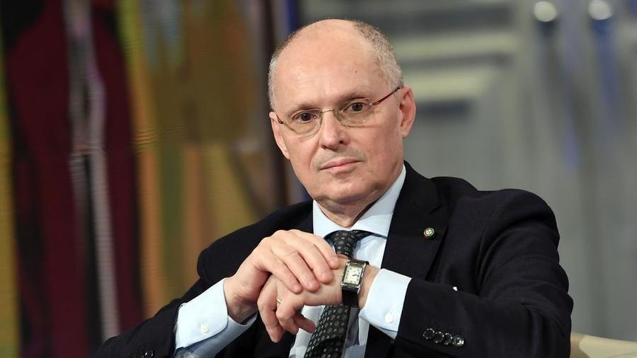Walter Ricciardi (consulente Ministro della Salute): «Rischioso accelerare i tempi del vaccino. In Italia speriamo di averlo nel 2021»