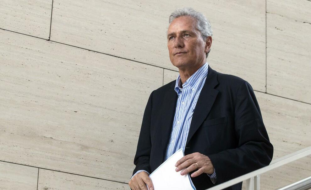 Francesco Rutelli (presidente Anica): «Settore cinematografico: riapriranno le sale, che rimarranno supportate dalle piattaforme»