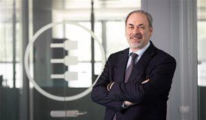 Eurotech: positivo il bilancio del primo semestre. Ma sui risultati incide il lockdown, utili in calo