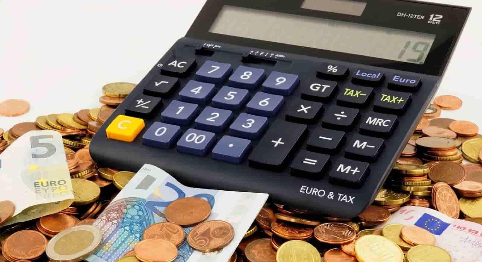 Derivati finanziari, Unimpresa: «In Italia buco di 250 mld»