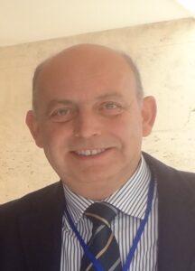 Vincenzo Defilippis