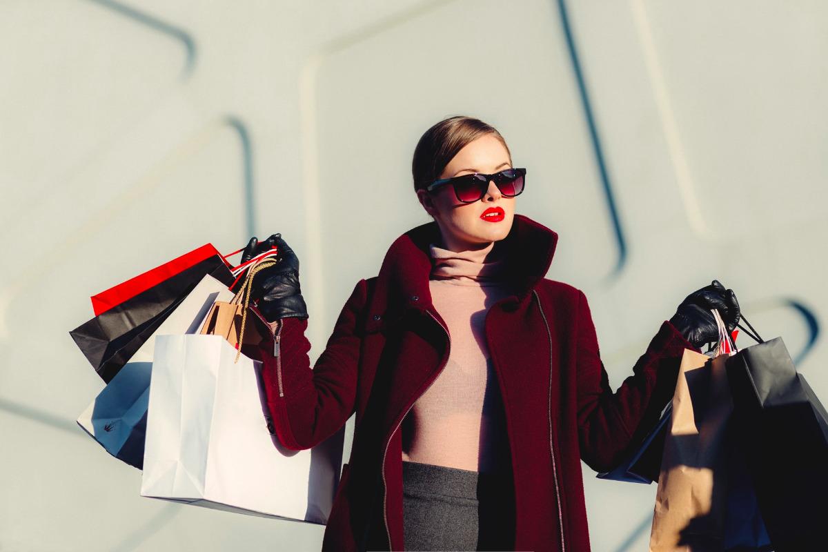 Incontro Confindustria-CNMI per il rilancio della moda