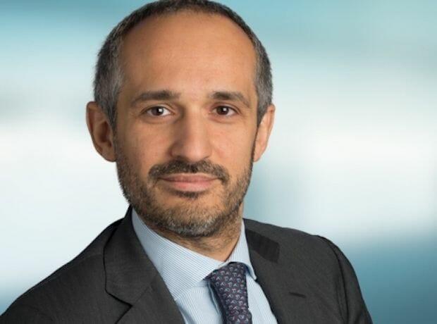 Enrico Chiapparoli (Barclays): «Un nuovo lockdown sarebbe un disastro per l'economia»