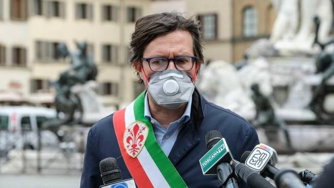 Dario Nardella (sindaco Firenze): «Caso Uggetti: sintomatico di un problema di tutti i sindaci»