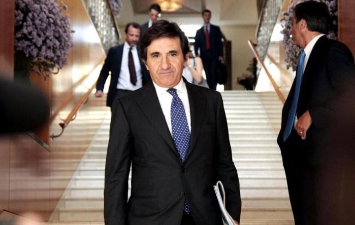 Cairo: «Renzi aveva ottenuto molto, perché aprire la crisi?»