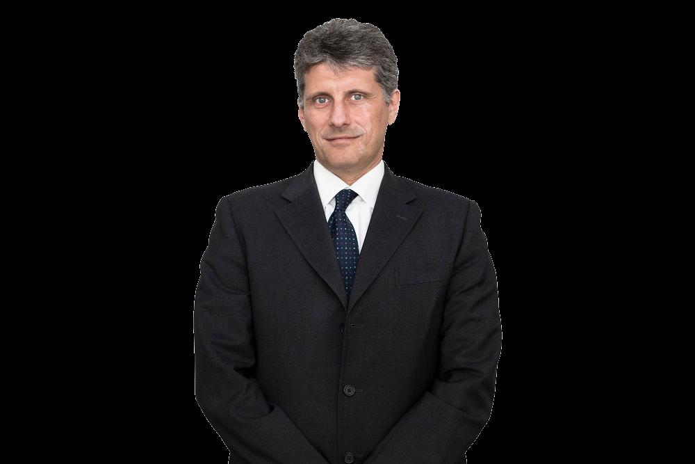 Giuseppe Sersale (strategist Anthilia): «Sarà un autunno volatile per i mercati finanziari»