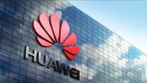 Huawei: in cantiere il progetto di ricerca dei biomarcatori della voce per l'infezione da Covid
