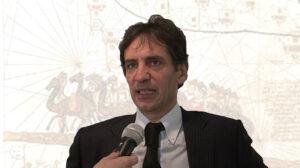 Francesco Grillo (economista), cosa frena la corsa al vaccino per il Covid-19