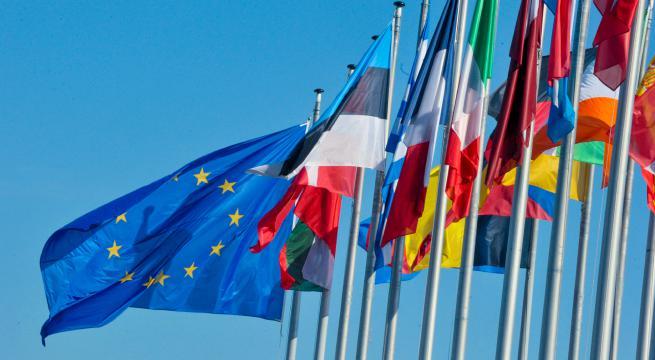 Su cosa puntano i piani di rilancio degli altri Paesi europei