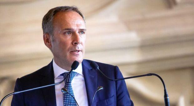 Gallo: «Per la ripartenza essenziale transizione burocratica»