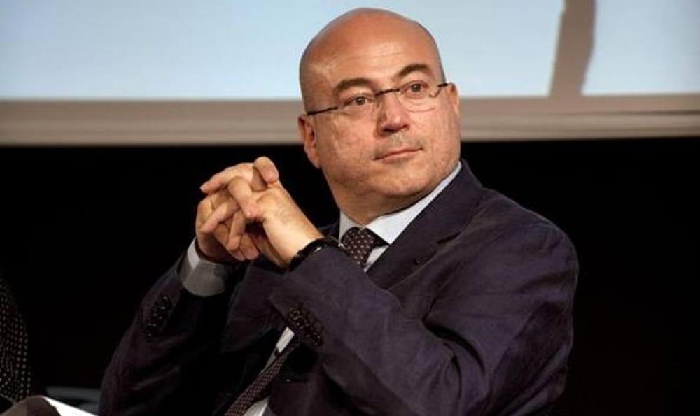 Aldo Cazzullo (Corriere della Sera): «Tutta la politica dovrebbe incentivare le vaccinazioni»