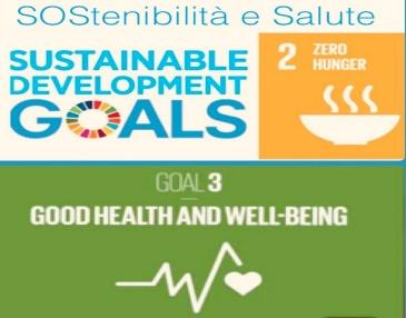 Sostenibilita In Salute Un Processo Di Empowerment Per Le Pa