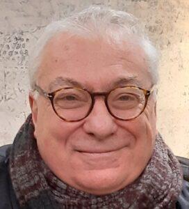 Carlo Cacciamani