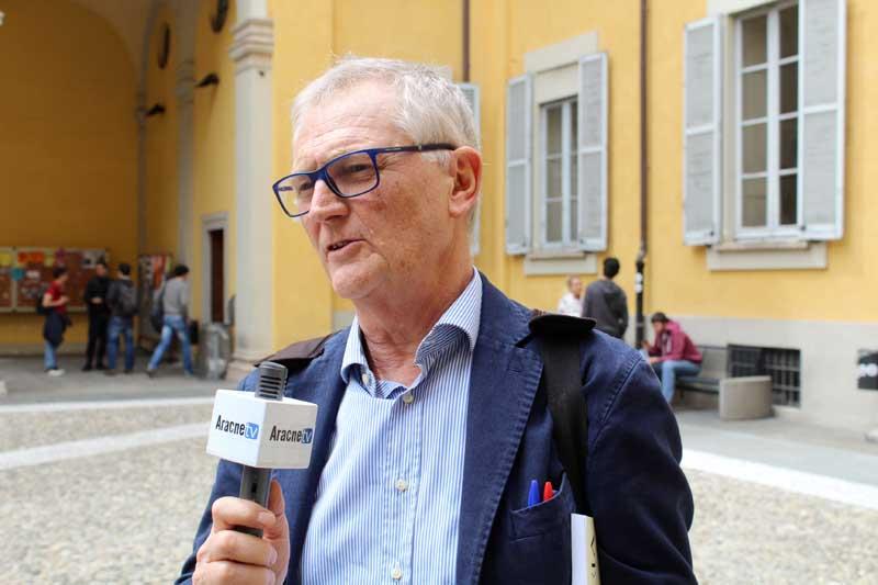 Ferrera: «Pre creare lavoro serve intelligenza politica»