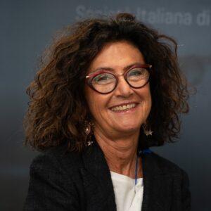 Flavia Petrini