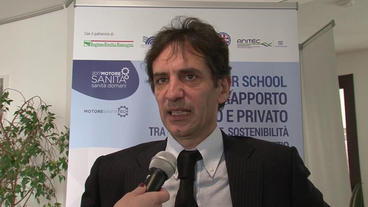Francesco Grillo (il Messaggero): «Risorse ai sindaci per ricostruire il patto sociale»