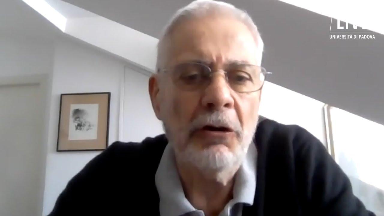 Guido Forni (docente Immunologia Università Torino): «Obbligo vaccinale: soluzione disperata e controproducente»