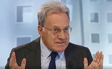 Marcello Sorgi (La Stampa): «Prevedibile il ritorno al Patto di stabilità, ma non così presto»
