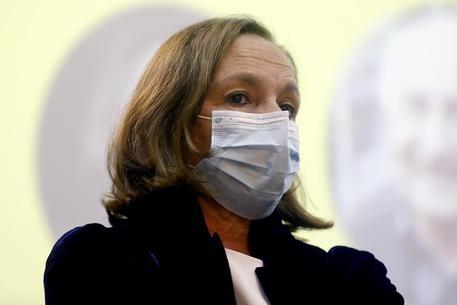Luciana Lamorgese (ministro Interno): «Infiltrazioni criminali nel Pnrr: controlli su 1.400 aziende colluse»