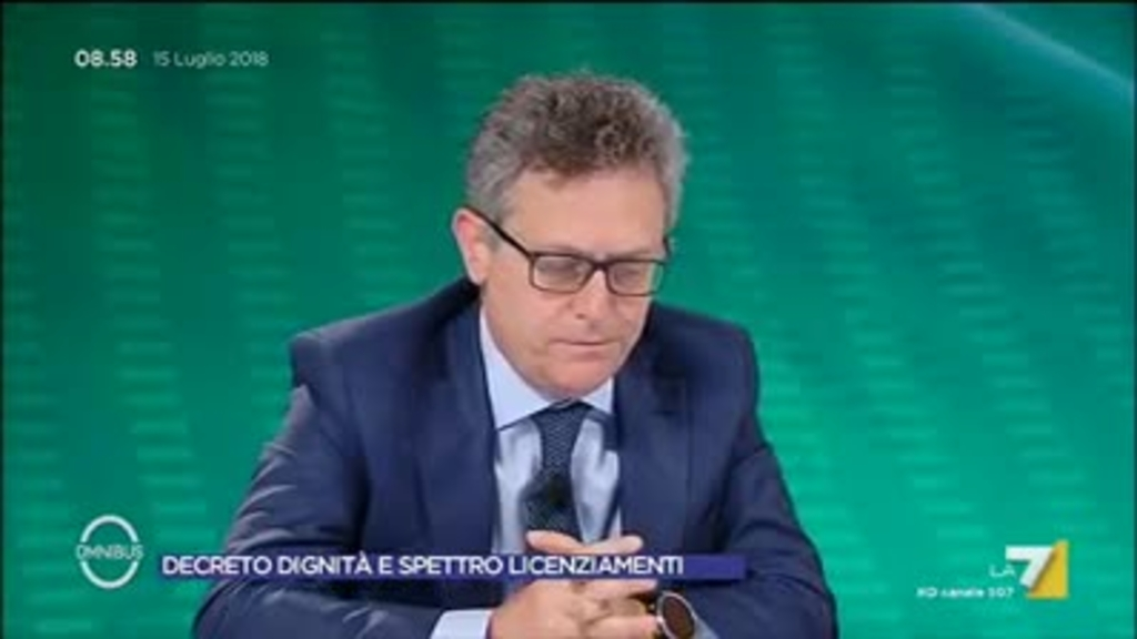 Raffaele Marmo Quotidiano Nazionale