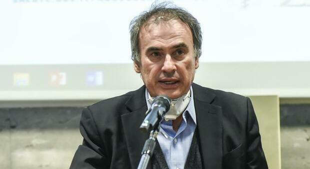 Ranieri Guerra (Direttore Aggiunto dell'Oms): «Nei miei confronti un attacco pilotato in tempi e in modi aggressivi e violenti»