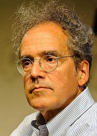 Stefano Lepri (La Stampa): «Il blocco dei licenziamenti: i partiti mancano di capacità progettuale»