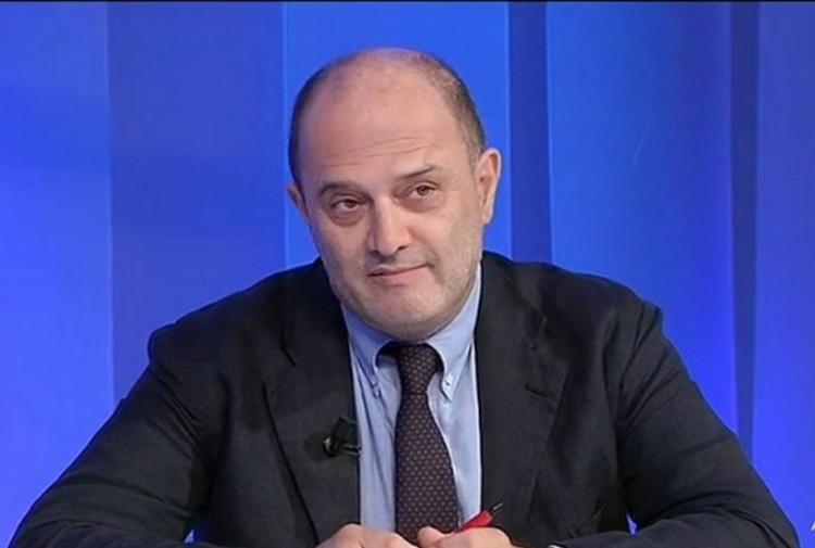 Bechis:«AstraZeneca e il caos che regna in Italia ed Europa