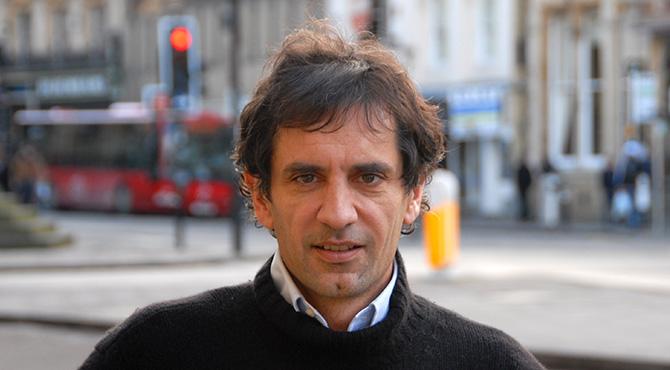 Grillo: «Per semplificazione PA modernizzare la burocrazia»