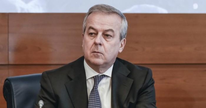 Franco Locatelli (coordinatore Cts e presidente Iss): «Gli assembramenti hanno favorito la circolazione virale»