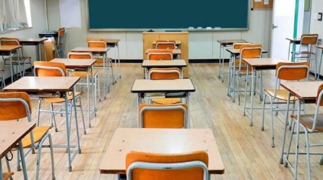 Cgia: in Italia il più alto tasso di dispersione scolastica tra i giovani