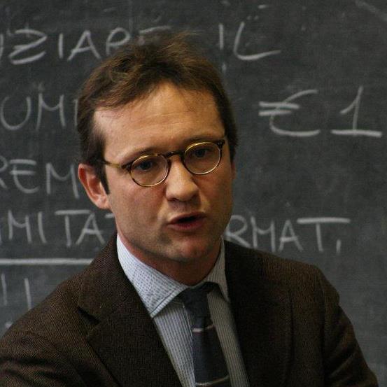 Francesco Bei (la Repubblica): «L'obiettivo primario di Draghi è la vaccinazione di massa»