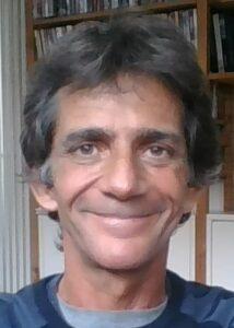 Alberto Quattrocolo