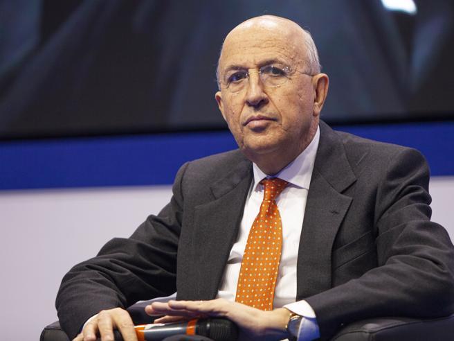 Patuelli: «Occorre prolungare le scadenze delle moratorie»