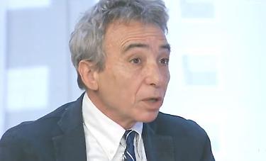 Geremicca:«Forza di Draghi deriva da indipendenza partiti»