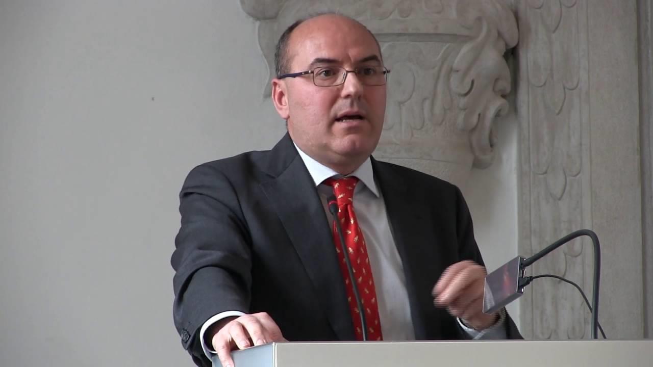 Orsina:«La spinta impolitica del governo Draghi perde forza»