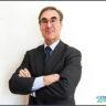 Massimo Simonini