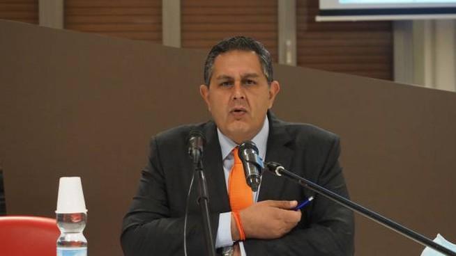 Giovanni Toti (presidente Liguria): «Green pass: deve servire ad aumentare i vaccini, non i tamponi»