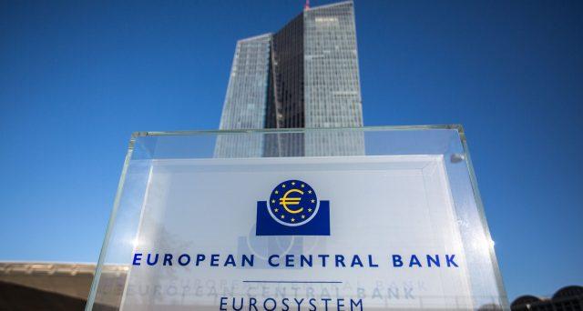 BCE Debito pubblico