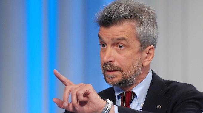 Appalti, Damiano: «Deregolare norme errore imperdonabile»