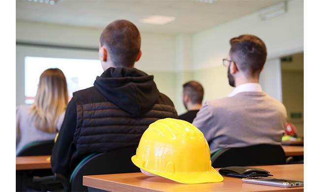 scuola formazione costruzioni