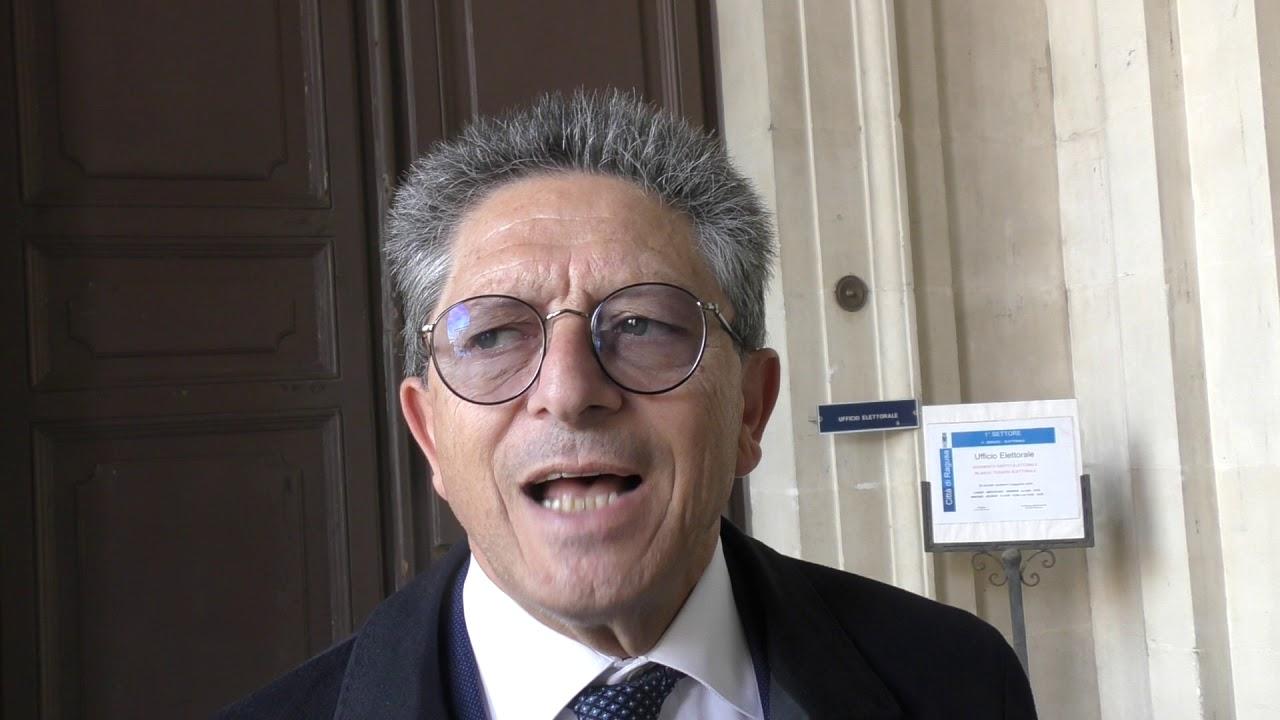 Sandro Cutrone ANCE