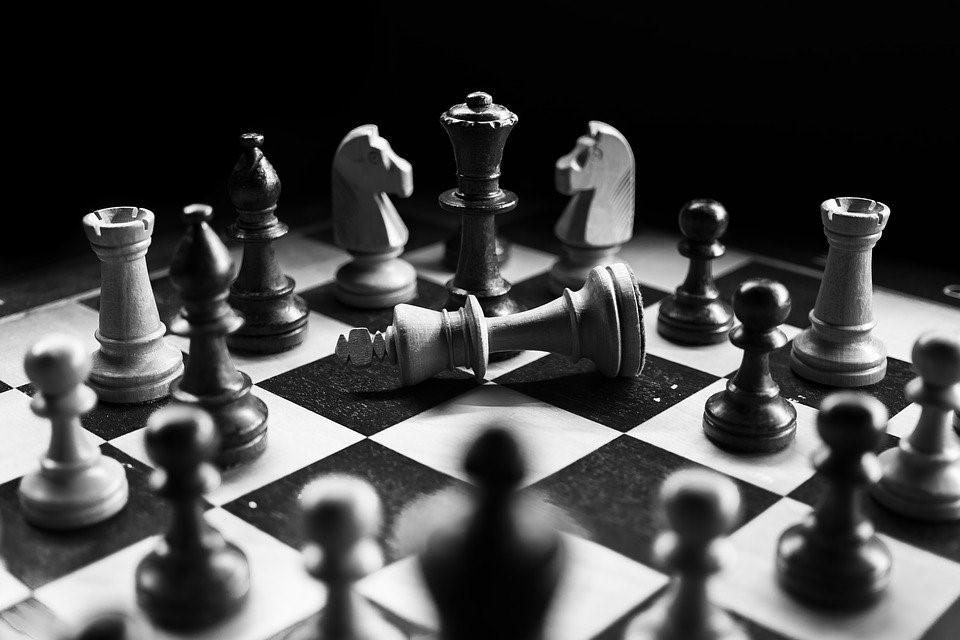 Covid, come la crisi ha segnato un cambio di rotta mondiale