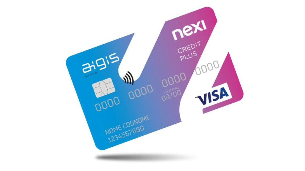 Nasce Aigis Banca. L'intelligenza artificiale per il credito alle PMI