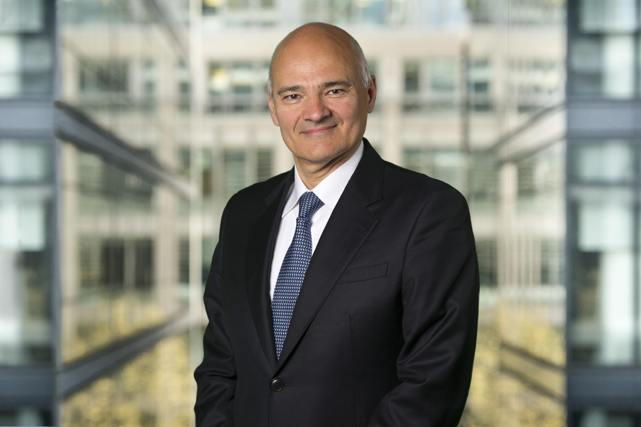 Andrea Poggi Innovation Leader Deloitte