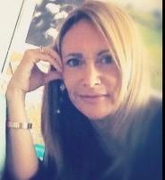 Denise Giacomini