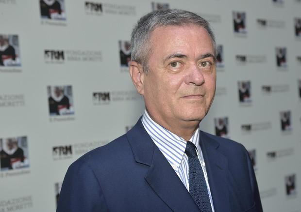 Mauro: «Il lavoro va tutelato come la salute»