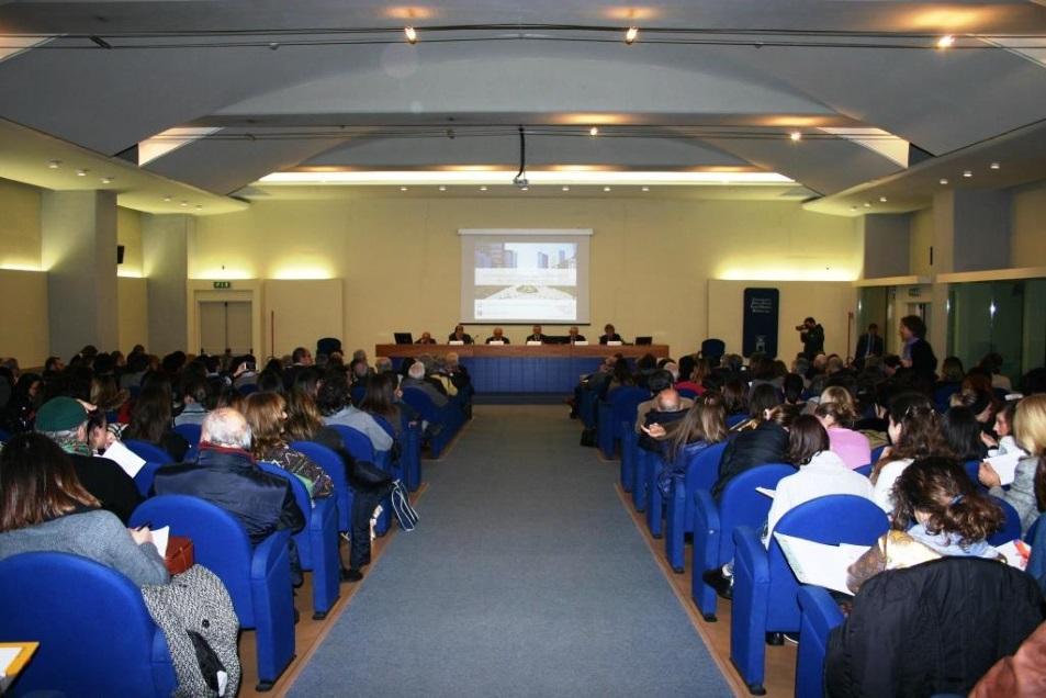 Accordo tra Consiglio nazionale periti industriali e Iul
