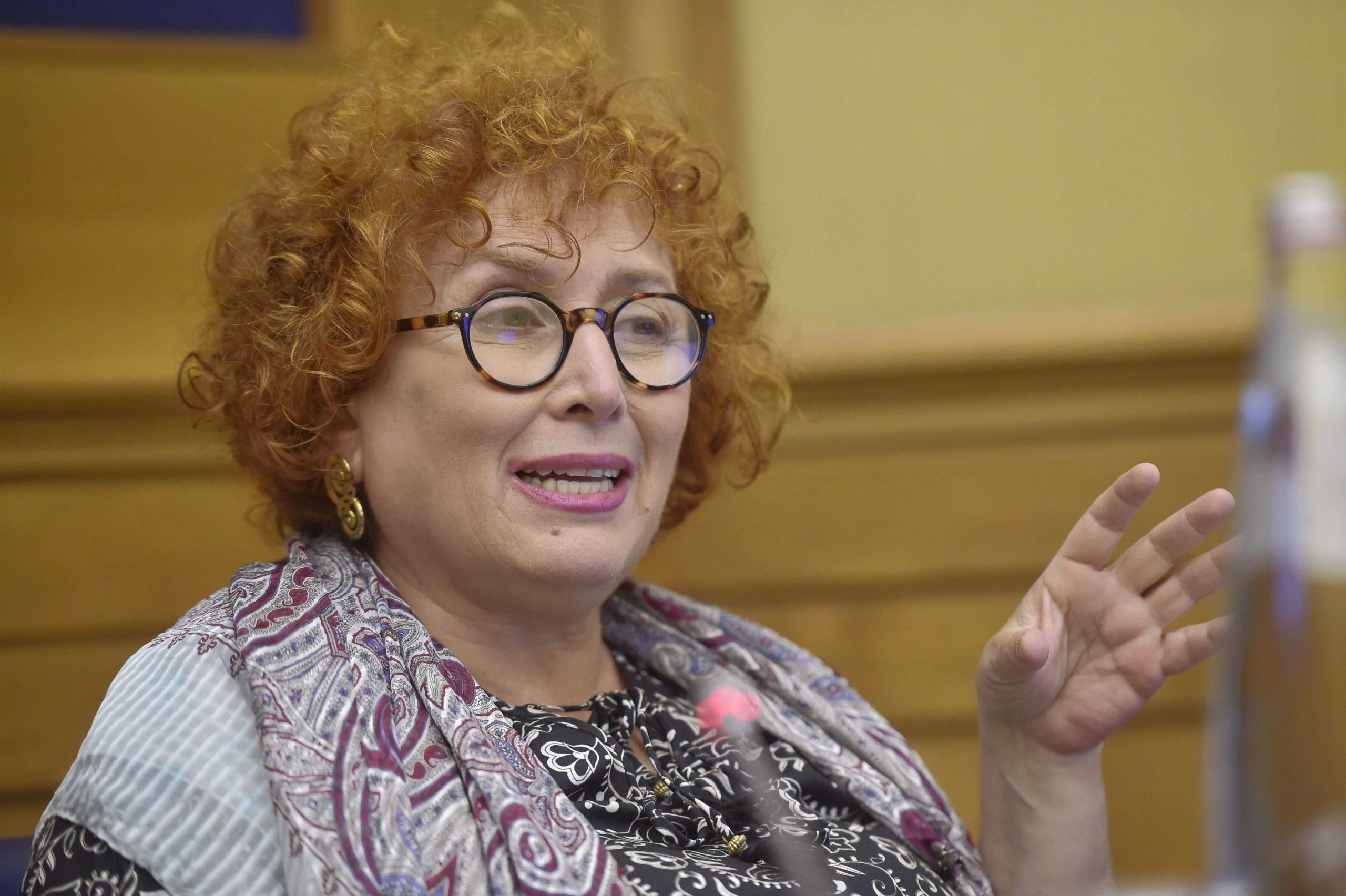 Linda Laura Sabbadini (direttrice Istat): «Parità di genere: serve crescita dell'occupazione femminile e maggiore attenzione nelle riforme»